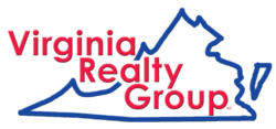 Virginia Realty Group LLC